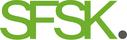 SFSK: Logo