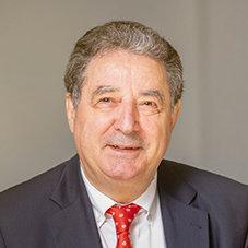 Herr Wolfgang Sittig