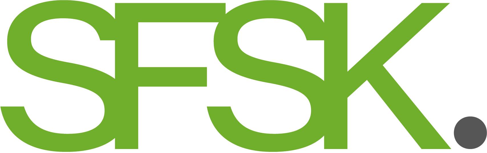 SFSK Portal